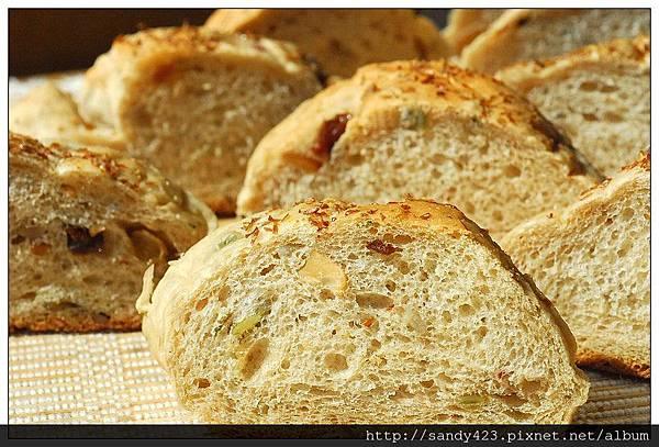 00麵包二款.jpg