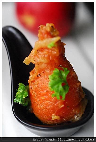 05燉小胡蘿蔔.jpg