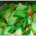 02入枸杞和蔥綠.jpg