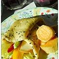 04蔬果捲早餐.jpg