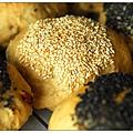 07番茄乾麵包.jpg