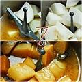 05滷蘿蔔.jpg