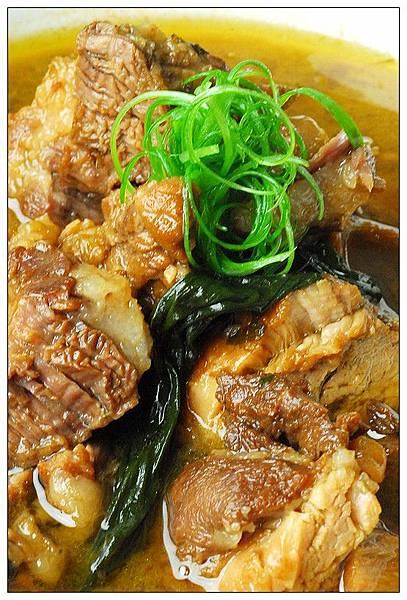 04滷肉.jpg