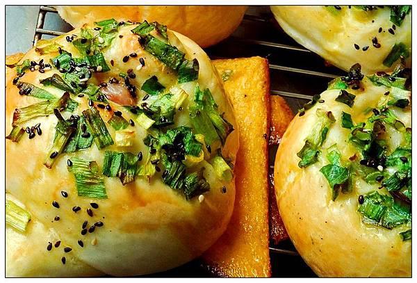 07小熱狗麵包.jpg