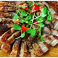05鹹豬肉.jpg