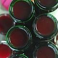14水果酵素.jpg