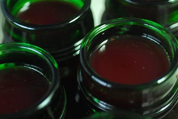 16水果酵素.jpg