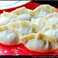 06韭菜餃子.jpg