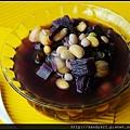 04豆豆甜湯.jpg
