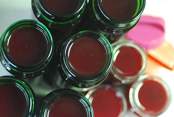 13水果酵素.jpg