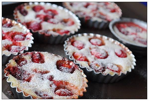 05草莓派藍莓派.jpg