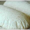 06口袋麵包.jpg