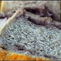 11核桃芋泥土司