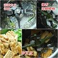 02炒豆皮.jpg
