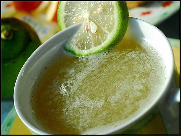 05青綠檸檬汁.jpg