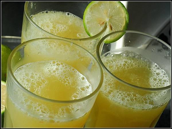 00青綠檸檬汁.jpg