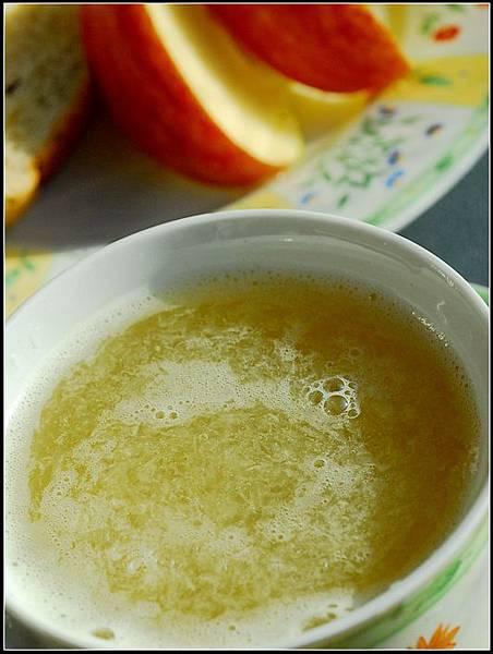03青綠檸檬汁.jpg