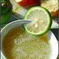 04青綠檸檬汁.jpg