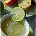 06青綠檸檬汁.jpg
