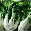 01奶油白菜.jpg