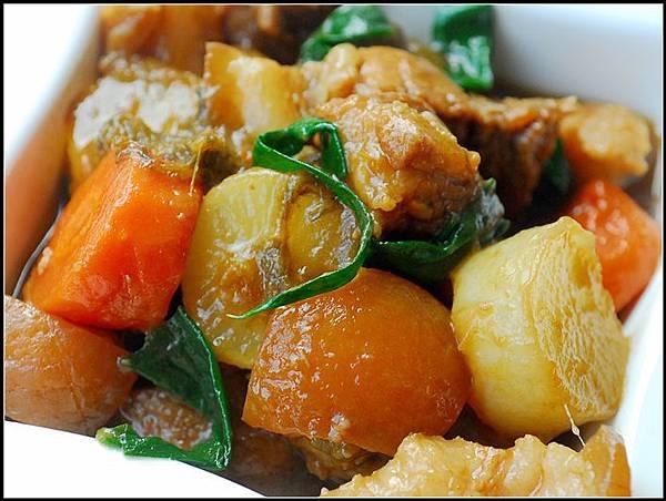 00蘿蔔滷肉.jpg