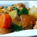 06蘿蔔滷肉.jpg