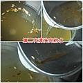 04第二次清洗完的水.jpg