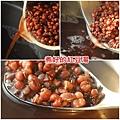 02煮好的紅豆湯.jpg