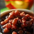 05薏仁紫米紅豆湯.jpg