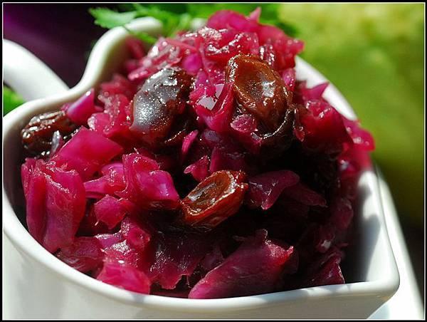00醃紫高麗菜.jpg