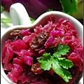 06醃紫高麗菜.jpg