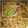 02香菇素肉燥.jpg