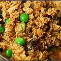 04香菇素肉燥.jpg