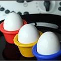 02煮熟的蛋.jpg