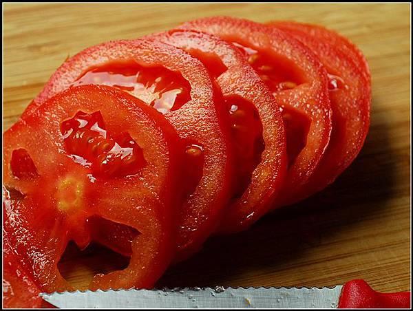 03番茄切片.jpg