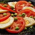 05義式番茄蛋沙拉.jpg