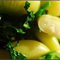 06雪菜細綿豆.jpg