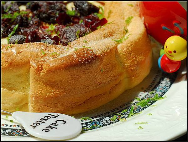 00貝爾蛋糕.jpg