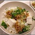 02豆腐蓋飯.jpg