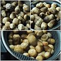 10草菇.jpg