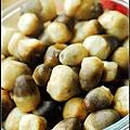 12草菇.jpg
