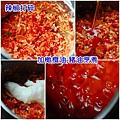 03加橄欖油豬油烹煮.jpg