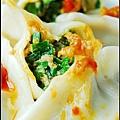 08韭菜餃子.jpg