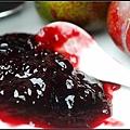 06紅肉李果醬.jpg