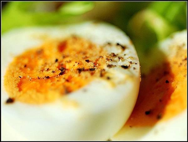06白水蛋.jpg
