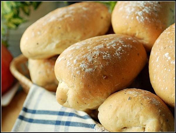 00法國橄欖麵包.jpg