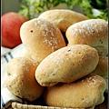 04法國橄欖麵包.jpg