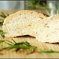 06法國橄欖麵包.jpg