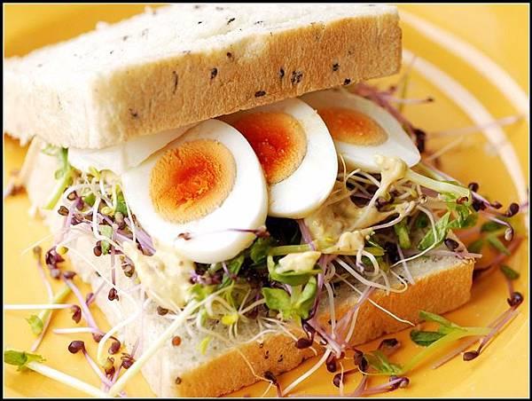 06黑芝麻優格土司輕食餐.jpg