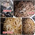 04炒榨菜肉絲.jpg